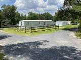 120 First Creek Road - Photo 1