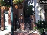 1520 Main Street 4E - Photo 28