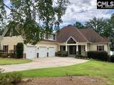104 Harvest Moon Drive - Photo 1