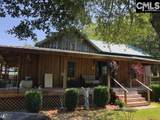 4310 Red Hill Road - Photo 1