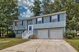 437 Forest Grove Circle - Photo 1