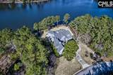 128 Island View Circle - Photo 1