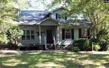 4165 Spring Hill Road - Photo 1