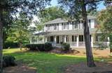 107 Hendrix Street - Photo 1