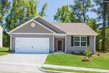 289 Common Reed Drive - Photo 1