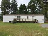634 Boiling Springs Road - Photo 1
