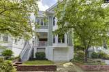 1716 Phelps Street - Photo 1