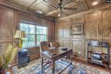 508 Tailwater Bend - Photo 25