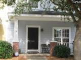 802 Forest Park Road - Photo 1