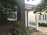 1722 Crestwood Drive - Photo 3