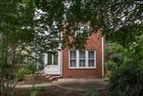 1722 Crestwood Drive - Photo 4