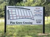 1149 Pine Grove Road - Photo 1