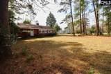 1004 Cedar Terrace - Photo 1
