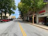 1008 Main Street - Photo 1