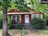 726 Holland Avenue - Photo 1