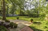4657 Fernwood Road - Photo 33