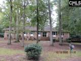 1732 Willow Creek Drive - Photo 1