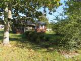2193 Cannon Bridge Road - Photo 1