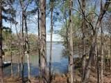 1772 Lake Road - Photo 1