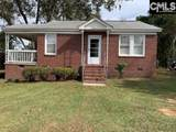 1140 Susan Road - Photo 1