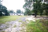 910 Reedy O Smith Road - Photo 1