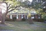 1237 Jennings Court - Photo 1