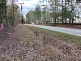 Jessamine Road - Photo 1
