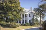 5995 Edgefield Road - Photo 1