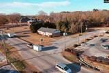 810 Ridgeway Road - Photo 10