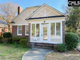 126 Shandon Street - Photo 1