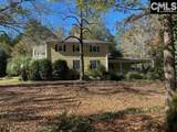 10516 Broad River Road - Photo 31