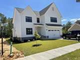 113 Magnolia Petal Drive - Photo 1