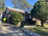 4353 Crestlite Drive - Photo 1