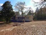 1024 Boiling Springs Road - Photo 1