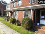 363 Rutledge Place - Photo 1