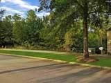 1060 Coogler Crossing Drive - Photo 4