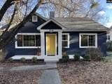 914 Cedar Terrace - Photo 1