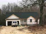 1407 Tupelo Ridge Road - Photo 1