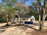 1407 B Tupelo Ridge Road - Photo 2