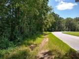 0 Moffatt Road - Photo 1
