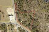 570 Pond Branch Road - Photo 1