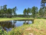 Old Pee Dee Hwy - Photo 1