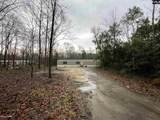 111 Daylily Lane - Photo 1