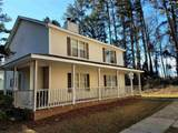 120 Country Town Drive - Photo 1