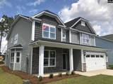 305 Wessinger Farms Road - Photo 1