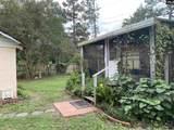 1825 Memorial Drive - Photo 14