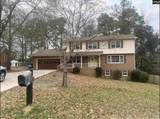 1708 Chimney Swift Lane - Photo 1