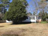 3841 Mccrays Mill Rd - Photo 1