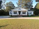 1201 Lawhorn Road - Photo 1