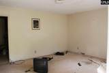 104 Deer Creek Drive - Photo 4